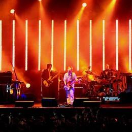 Bergamo rimane senza concerti dei big In città stagione già chiusa a giugno
