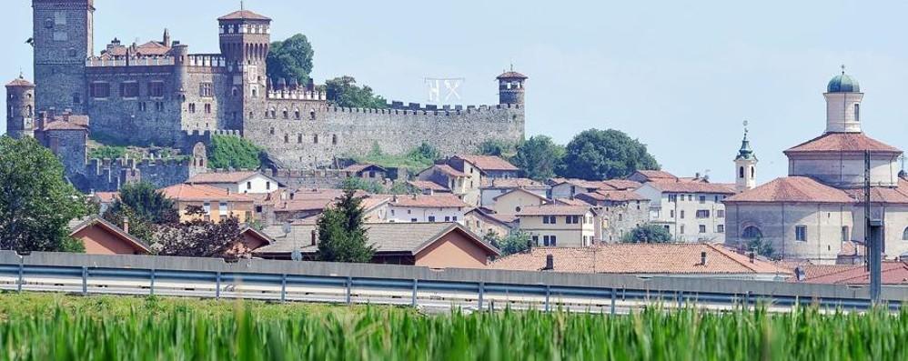Dopo Bergamo tocca a Ivrea «Città industriale» patrimonio Unesco