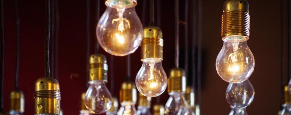 Gas e luce, attenzione alle scadenze Ecco una guida per risparmiare in bolletta