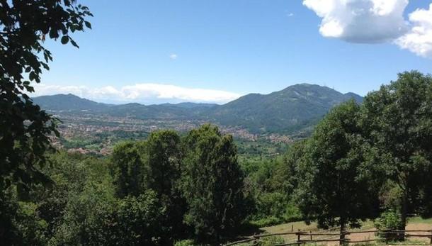 Agriturismi, è boom in Bergamasca In pochi anni presenze alle stelle