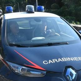Arrestato terrorista internazionale Era in vacanza in un hotel a Sarnico