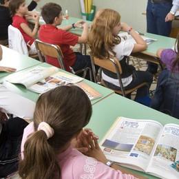 Mancano i presidi nelle scuole Tutti i movimenti su «L'Eco» di oggi