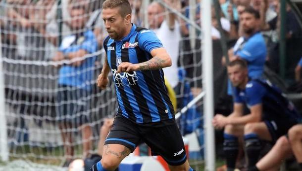 Coppa Italia, il tabellone: c'è l'ipotesi (remota) di Atalanta-AlbinoLeffe