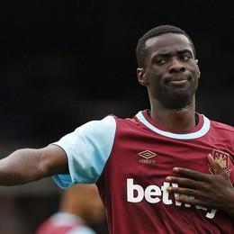 Scherzetto su Obiang e tormentone Papu Tutte le ultime novità del calciomercato