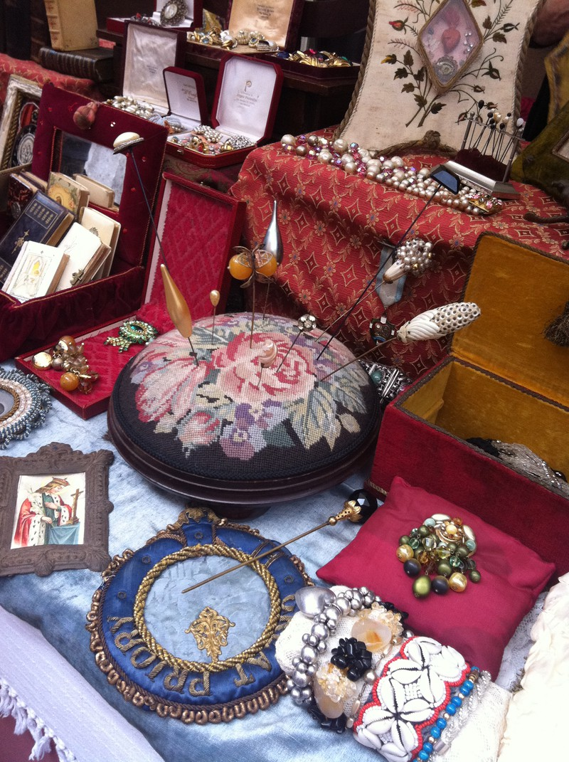 High Quality Antico In Via_105407_display