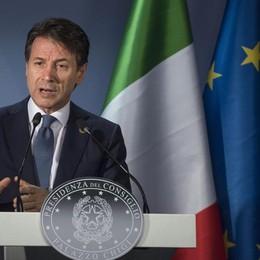 Riforme in Italia come l'araba fenice