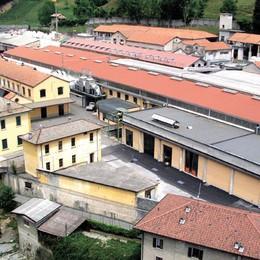 S. Giovanni Bianco,nuove offerte di lavoro Il Gruppo Smi cerca neolaureati