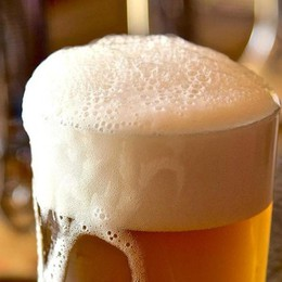 Birra alla cieca Serata di degustazione