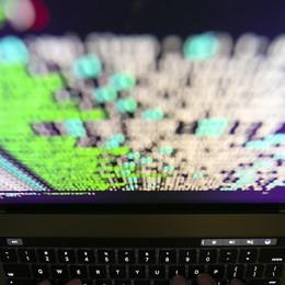 «Chiamo dagli Usa per Microsoft» ma è un hacker, sventata nuova truffa