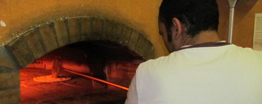 Decreto dignità, Confesercenti:  «5 mila posti a rischio in Bergamasca»