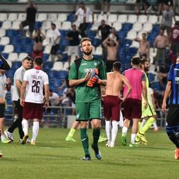Atalanta, Sarajevo fa paura ai tifosi Il sondaggio: vittoria al 50%