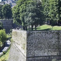 Mura venete patrimonio Unesco 120 mila euro per nuovi cartelli turistici