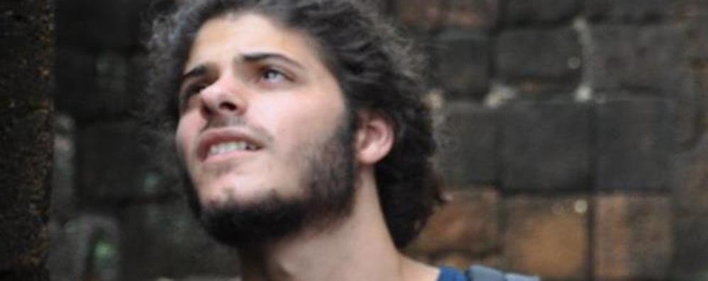 Schianto mortale a San Paolo d'Argon  «Michele era uno studente modello»
