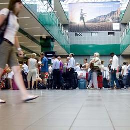 Le vacanze possono diventare un incubo? Ritardi e voli cancellati, scopri i tuoi diritti