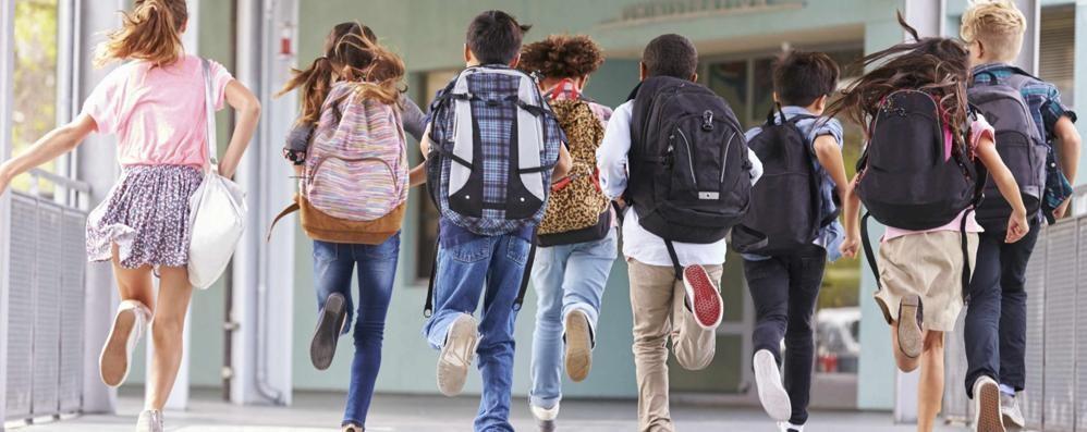 Scuola, quando le medie erano le scuole migliori