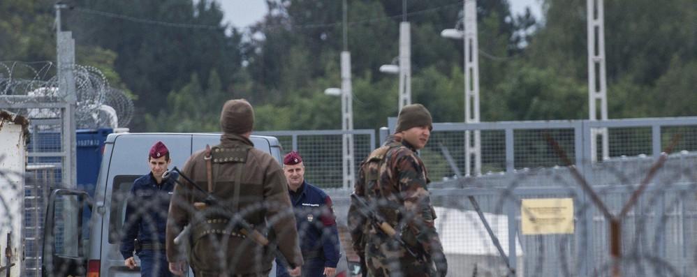 Migranti: Orban, colpa naufragi è dei politici Ue