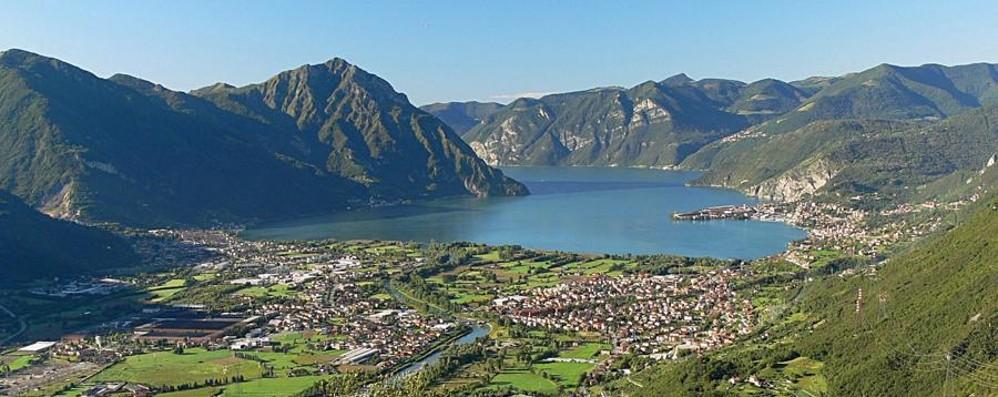 Alto Sebino nella biosfera Unesco Inclusi tre Comuni bergamaschi