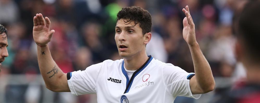 Caldara al Milan, Bonucci alla Juve In rossonero folta truppa ex atalantina
