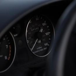 Giro di vite per i veicoli più inquinanti Sei milioni di incentivi per sostituirli