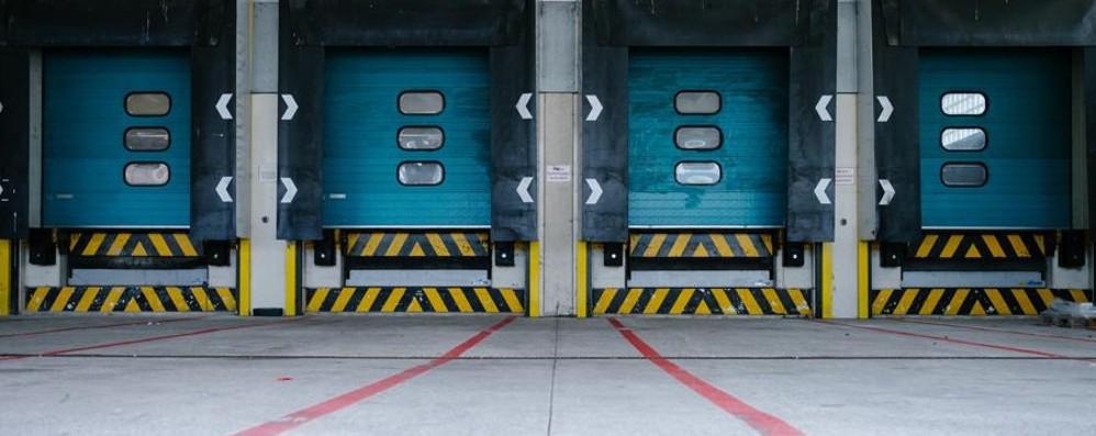 Multinazionale in arrivo a Cividate Mille posti di lavoro nella logistica