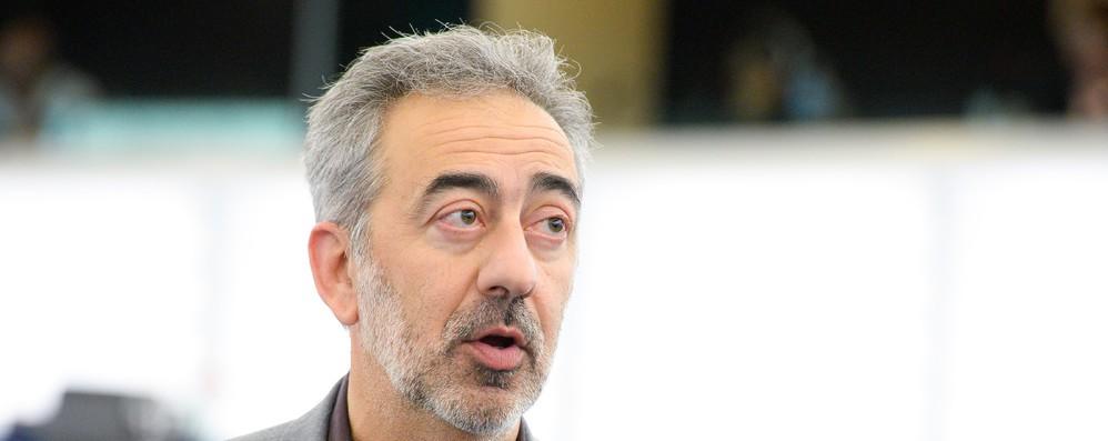 Rom: Affronte (Verdi), non accettabili razzismo e odio
