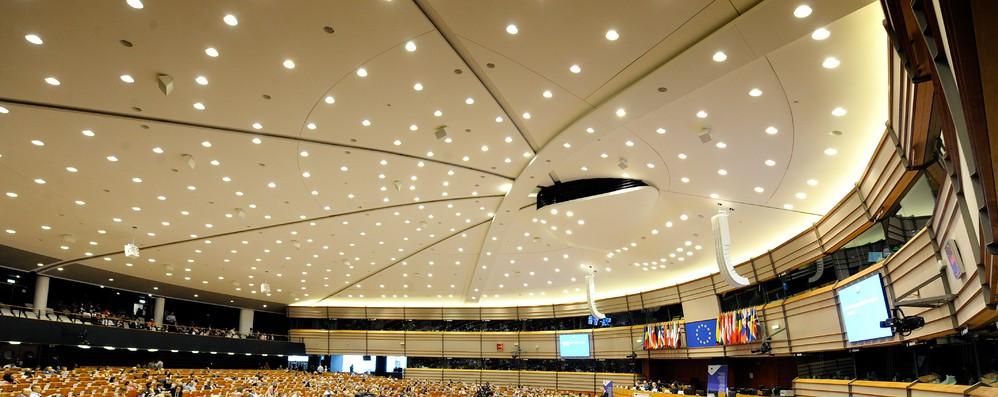Comitato Regioni e Anci, rafforzare lotta a nazionalismi