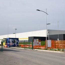 Amazon, in Italia 1700 assunzioni Al centro logistico di Casirate sono 400