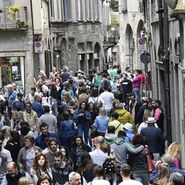 Turismo, boom delle imprese under 35 In Bergamasca sono ben 855