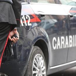 Arrestato boss della 'Ndrangheta Si nascondeva in provincia di Bergamo