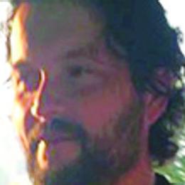 Innamorato del suo lavoro e dell'Atalanta Scanzorosciate, addio a Luca Acerbis