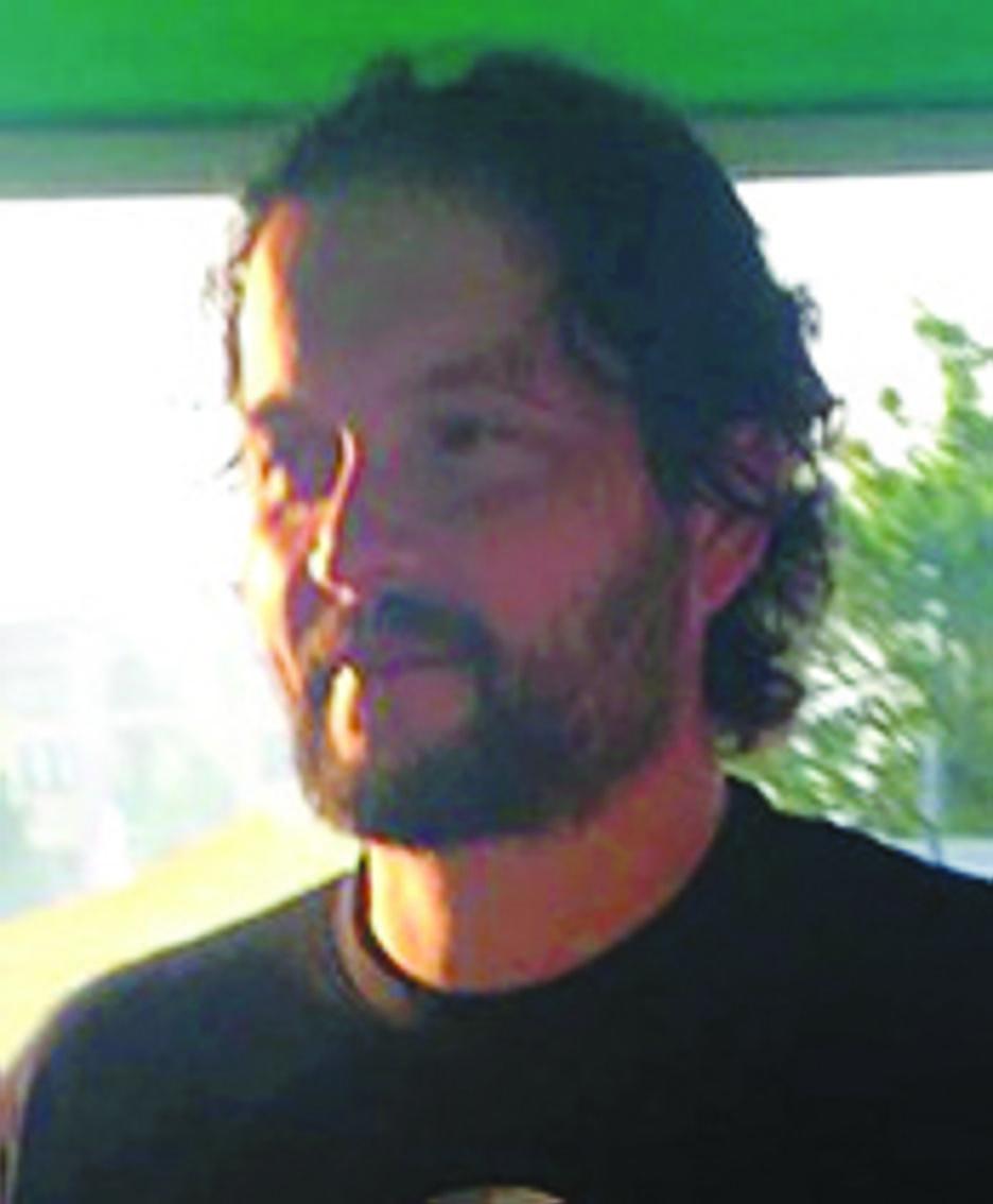 Luca Acerbis