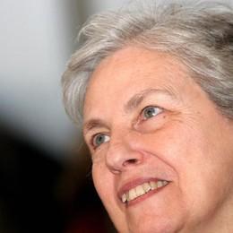 Addio a Rita Borsellino, una vita contro le mafie e per l'impegno civile