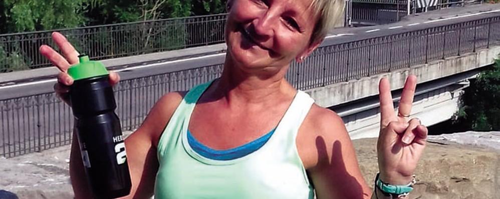 «Contro il tumore ho lottato e vinto Ma è importante saper accettare»