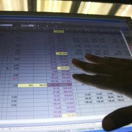 Mercati internazionali Troppe incertezze E i dazi fanno danni