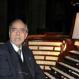 Concerto e visite Parodi a Branzi