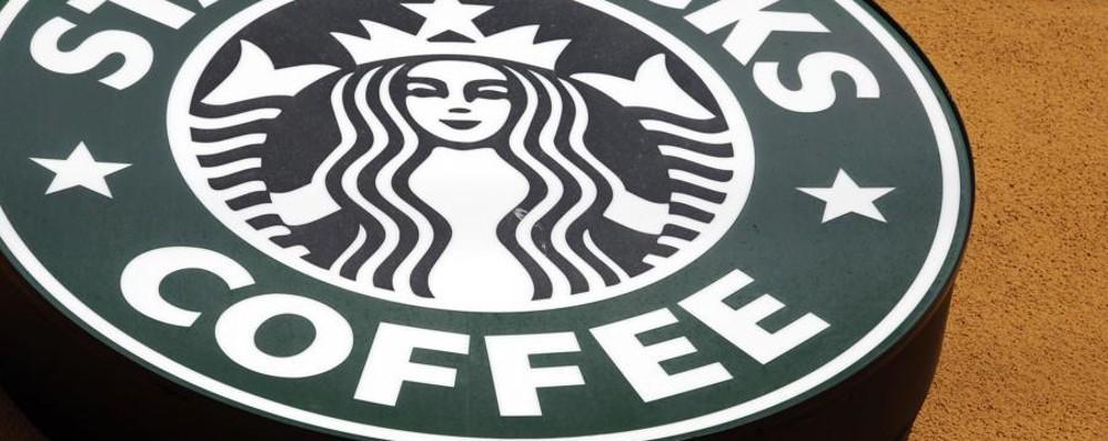 Starbucks, il 6 settembre apre a Milano  Percassi pensa in grande con la Scala