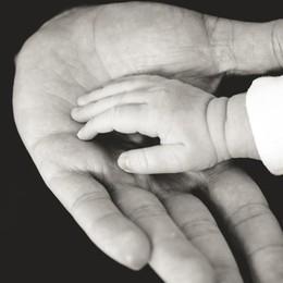 Bambina di Zanica morta di pertosse La famiglia pronta a un esposto