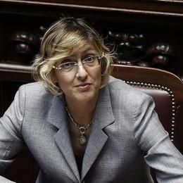 Caos dei buoni pasto, il ministro: «Nuovo fornitore, dal 6 agosto regolari»