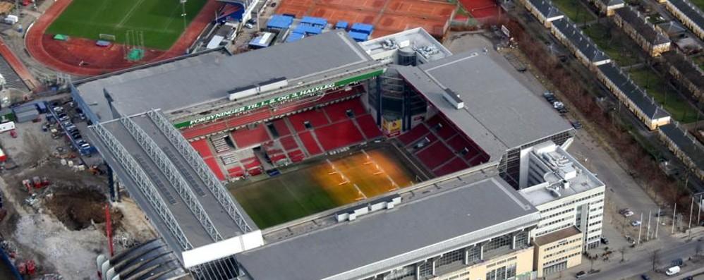 Europa League, la trasferta si avvicina Biglietti e voli: ecco come acquistarli