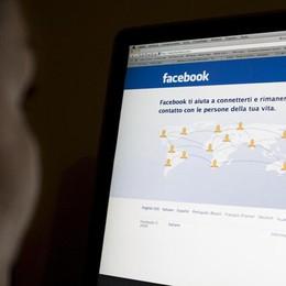 Gerundium fest, commenti razzisti su Fb Bloccati gli insulti contro una ragazza