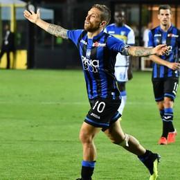 Atalanta a Reggio, stasera non si scherza Copenaghen tosto, l'obiettivo è vincere