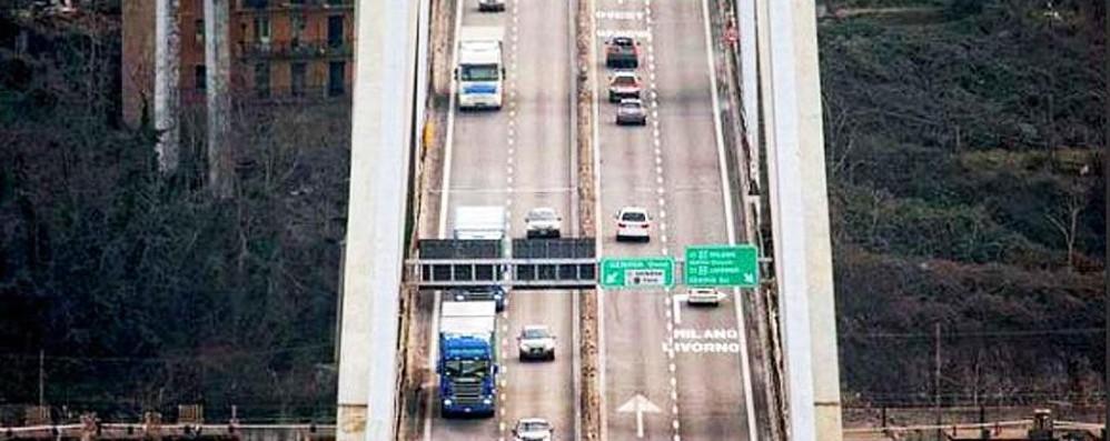 Autostrade allo Stato L'intesa è difficile