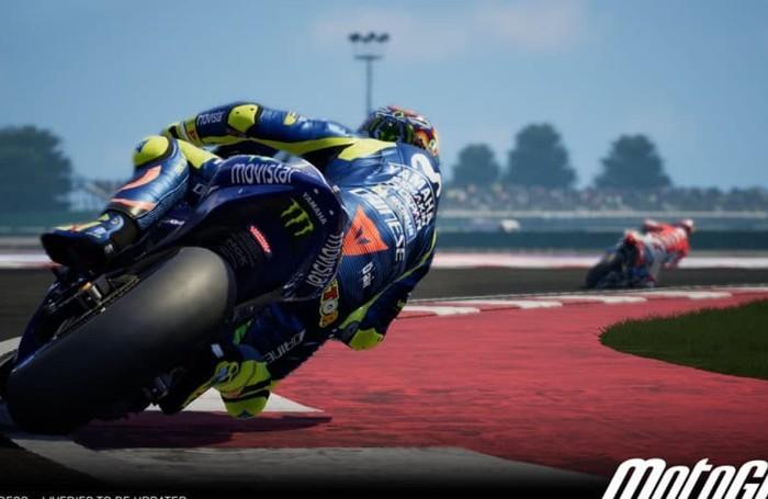 MotoGP18, ultima iterazione del titolo motoristico firmato Milestone