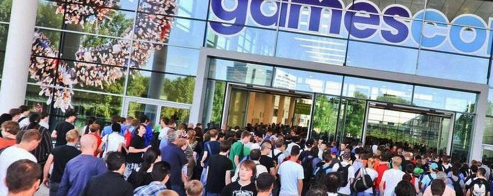 Cresce il videogioco italiano Oltre 20 titoli alla Gamescom