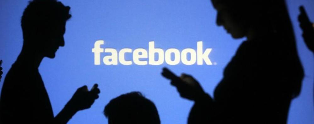 Perché Facebook cancella i post? Presunto spam, ma è un bug