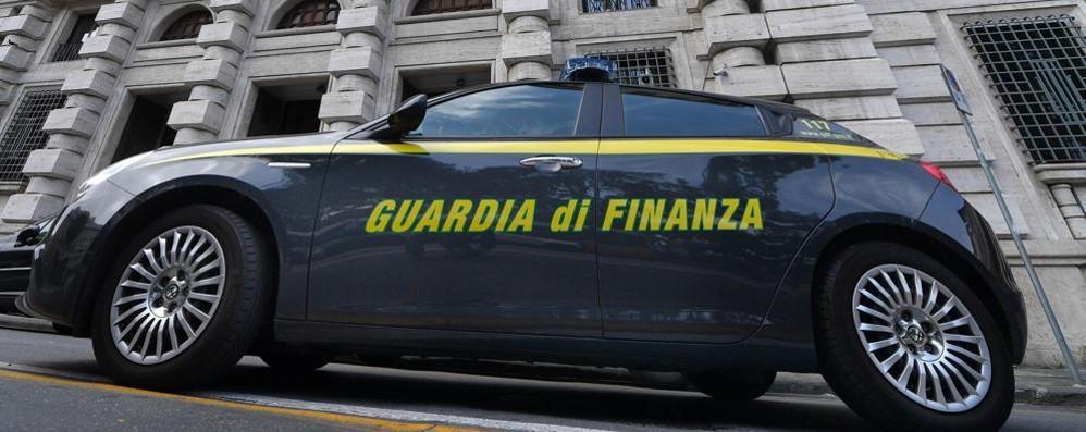 Venti banche dati per scovare i furbetti Guardia di Finanza, recuperati 312 milioni