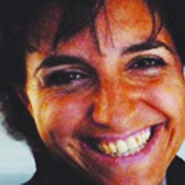 Addio Francesca, il sorriso del coraggio Dopo il parto un coma lungo dieci anni
