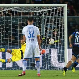 Roma-Atalanta, dubbi formazione Serve il turnover? Vota il sondaggio
