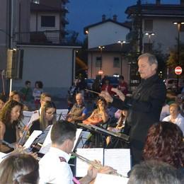 Sarnico, giovedì l'addio al maestro Pino «Un esempio per le nuove generazioni»