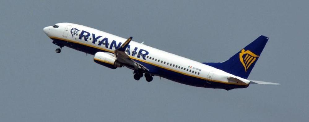 Siglato il primo contratto dei piloti Cosa cambia per i dipendenti Ryanair?